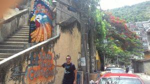 2014119140939 1 300x169 - Una semana en Río de Janeiro y sus playas