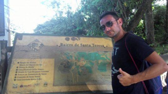 santa_teresa