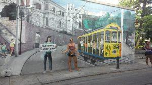 2014119172503 1 300x169 - Una semana en Río de Janeiro y sus playas