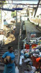 favela_cantagalo