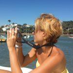 2014120154849 1 150x150 - Una semana en Río de Janeiro y sus playas