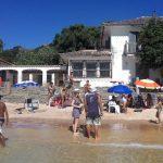 2014120155802 1 150x150 - Una semana en Río de Janeiro y sus playas