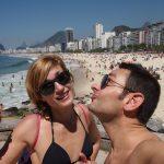 p1151309 1 150x150 - Una semana en Río de Janeiro y sus playas