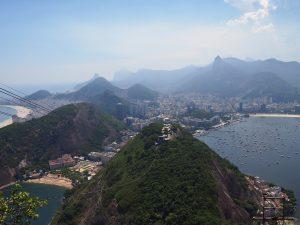 p1161378 1 300x225 - Una semana en Río de Janeiro y sus playas