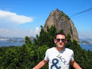 p1161407 1 300x225 - Una semana en Río de Janeiro y sus playas
