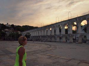 p1161437 1 300x225 - Una semana en Río de Janeiro y sus playas