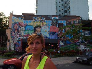 p1161441 1 300x225 - Una semana en Río de Janeiro y sus playas