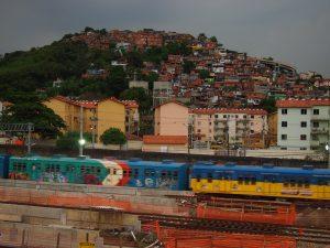 p1181541 1 300x225 - Una semana en Río de Janeiro y sus playas