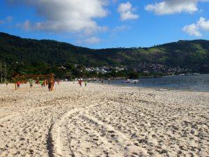 p1191632 1 300x225 - Una semana en Río de Janeiro y sus playas