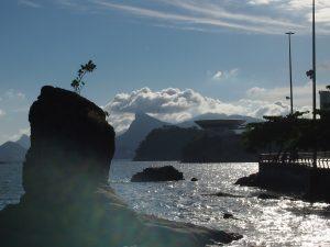 p1191660 1 300x225 - Una semana en Río de Janeiro y sus playas