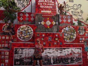 p1201715 1 300x225 - Una semana en Río de Janeiro y sus playas