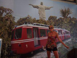 p1201780 1 300x225 - Una semana en Río de Janeiro y sus playas