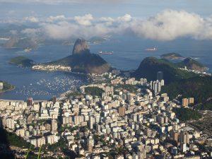 p1201872 1 300x225 - Una semana en Río de Janeiro y sus playas