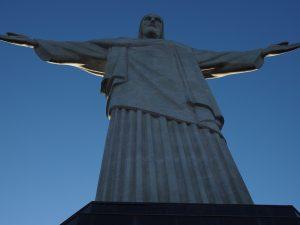 p1201907 1 300x225 - Una semana en Río de Janeiro y sus playas