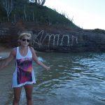 p1212030 1 150x150 - Una semana en Río de Janeiro y sus playas