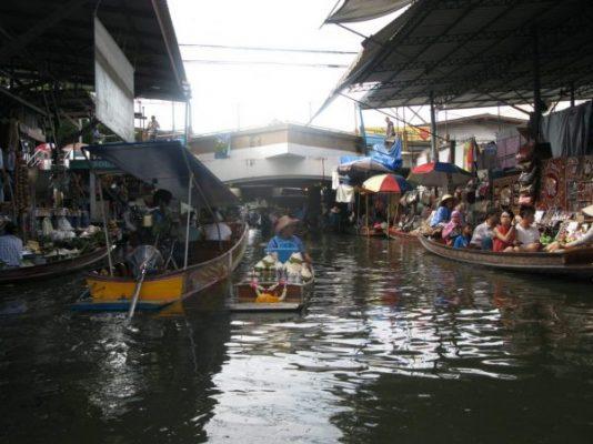 mercado_flotante_tailandia