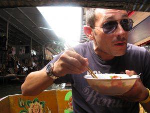 img 2570 1 300x225 - Tailandia en 17 días: Itinerario de un gran viaje solos