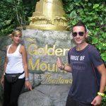 img 2689 1 150x150 - Tailandia en 17 días: Itinerario de un gran viaje solos