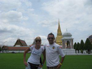 img 2754 1 300x225 - Tailandia en 17 días: Itinerario de un gran viaje solos