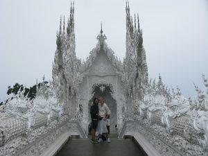 img 2865 1 300x225 - Tailandia en 17 días: Itinerario de un gran viaje solos
