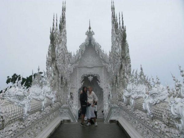 templo_blanco_chiang_rai