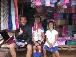 img 2992 1 300x225 - Tailandia en 17 días: Itinerario de un gran viaje solos