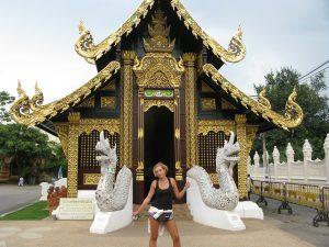 img 3083 1 300x225 - Tailandia en 17 días: Itinerario de un gran viaje solos
