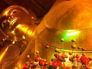 img 3200 1 300x224 - Tailandia en 17 días: Itinerario de un gran viaje solos