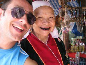 img 3434 1 300x225 - Tailandia en 17 días: Itinerario de un gran viaje solos