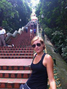 img 3504 1 224x300 - Tailandia en 17 días: Itinerario de un gran viaje solos