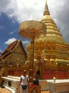 img 3538 1 224x300 - Tailandia en 17 días: Itinerario de un gran viaje solos