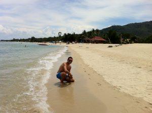 img 3695 1 300x224 - Tailandia en 17 días: Itinerario de un gran viaje solos