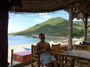 img 3810 1 300x224 - Tailandia en 17 días: Itinerario de un gran viaje solos