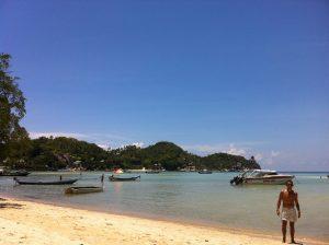 img 3886 1 300x224 - Tailandia en 17 días: Itinerario de un gran viaje solos