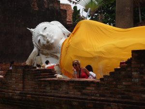 p9050964 1 300x225 - Tailandia en 17 días: Itinerario de un gran viaje solos