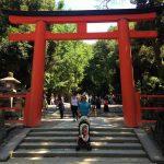 img 5583 1 150x150 - Excursión a Nara desde Kioto con el Japan Rail