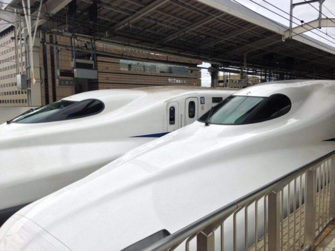 tren_bala_japon