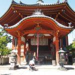 p9102340 1 150x150 - Excursión a Nara desde Kioto con el Japan Rail