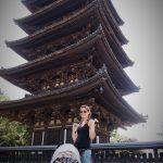p9102351 1 150x150 - Excursión a Nara desde Kioto con el Japan Rail