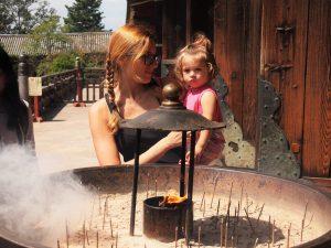p9102424 1 300x225 - ¿Qué visitar en Japón con niños?