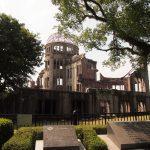 p9112507 1 150x150 - Hiroshima y Miyajima en un día con bebé