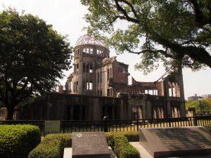 p9112507 1 300x225 - Hiroshima y Miyajima en un día con bebé