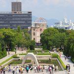 p9112557 1 150x150 - Hiroshima y Miyajima en un día con bebé