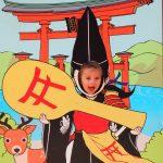 p9112650 1 150x150 - Hiroshima y Miyajima en un día con bebé