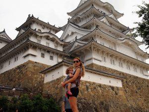 p9122762 1 300x225 - ¿Qué visitar en Japón con niños?