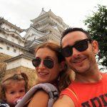 p9122765 1 150x150 - Una mañana en el Castillo de Himeji con bebé