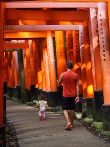 p9143147 1 225x300 - ¿Cómo moverse en Kioto para descubrir la ciudad?