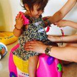 img 46101 1 150x150 - Imprescindibles para viajar con un bebé