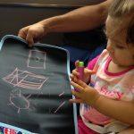 img 5553 1 150x150 - Imprescindibles para viajar con un bebé