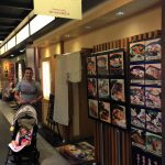 img 5558 1 150x150 - Kioto con bebé, esta ciudad nos enamoró